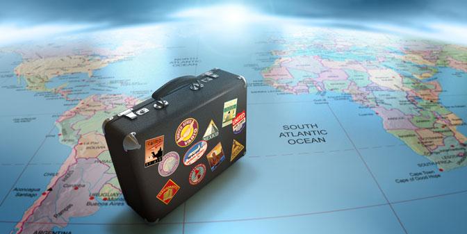 seguros-viaje