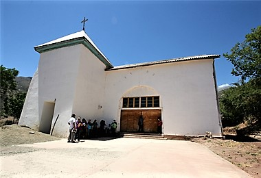 iglesia2_illapel