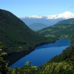 parque-nacional-huerquehue-laguna-tintilco_1052
