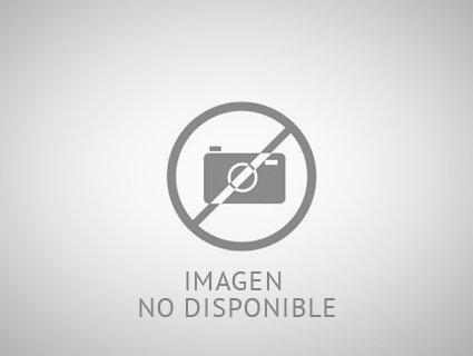 reportajes_sin_imagen_1