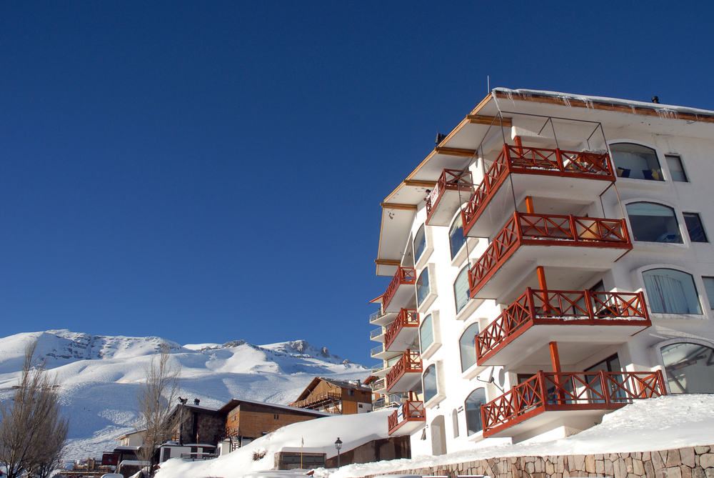 turismochile_199417574