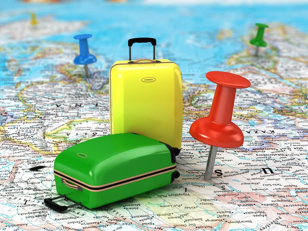 turismochile_226244650