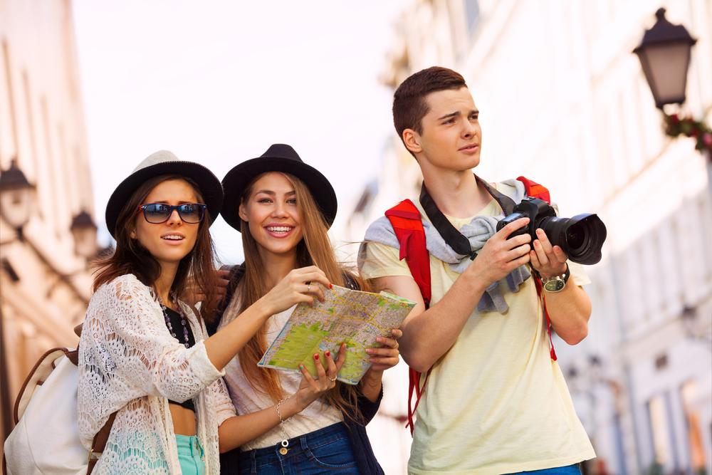 turismochile_346421717