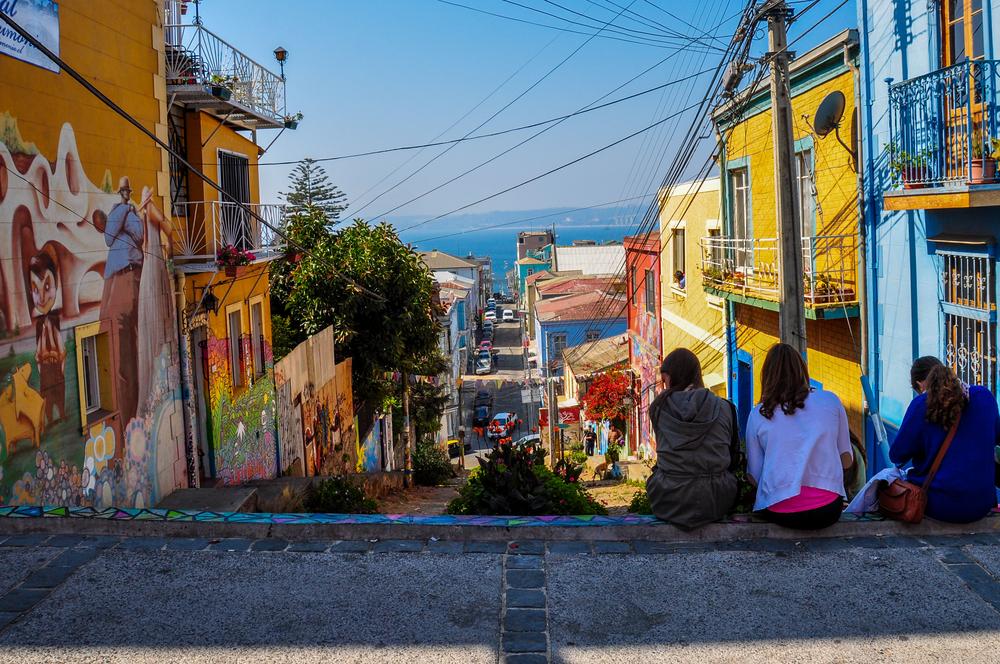 turismochile_cerros-valparaiso