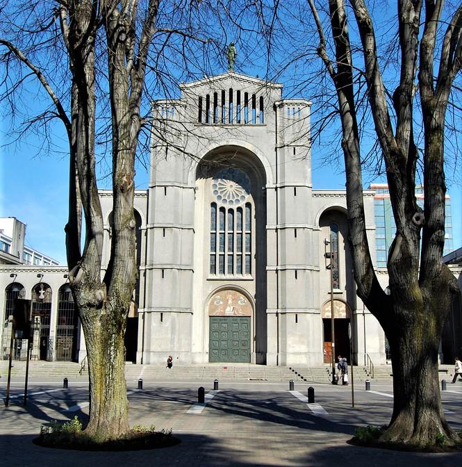 turismochile_concepcion_catedral6