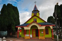 turismochile_iglesias-chiloe
