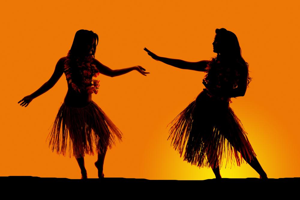 turismochile_isla_de_pascua_danza