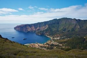 turismochile_isla_robinson_crusoe3