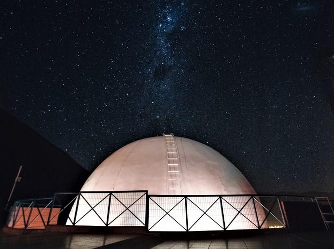 turismochile_observatorio_mamalluca2