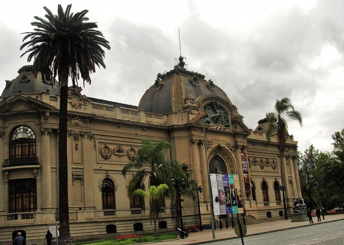 turismochile_santiago-bellas-artes