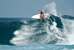 turismochile_surf