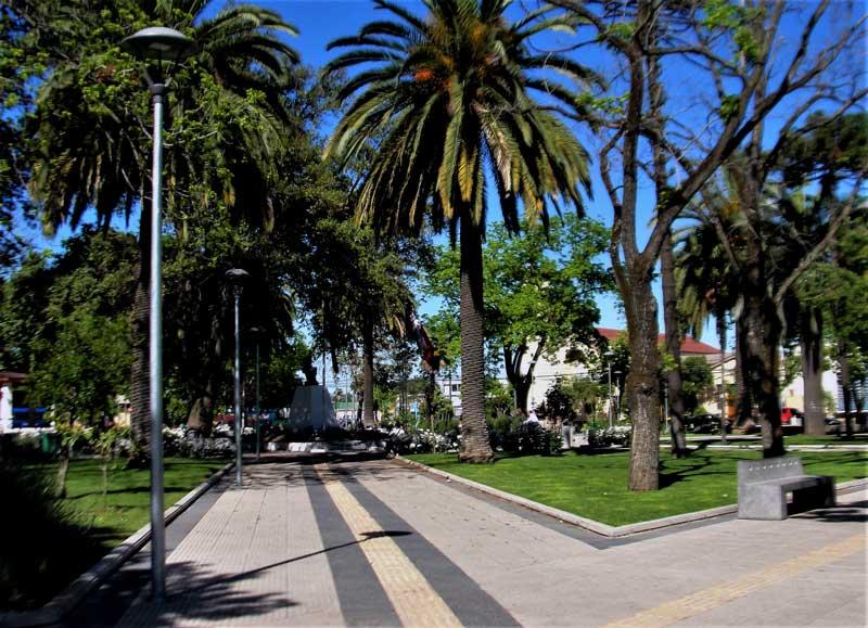 turismochile_talca_plaza