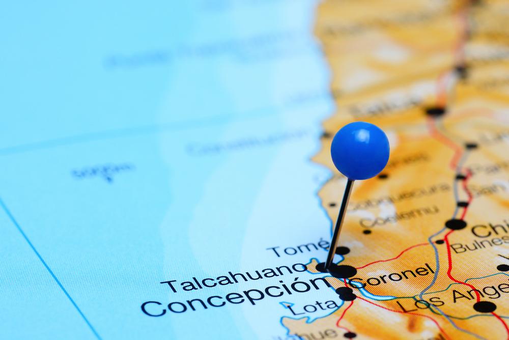 turismochile_talcahuano