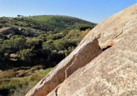 turismochile_valle_del_encanto
