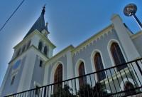 turismochile_valparaiso-iglesia