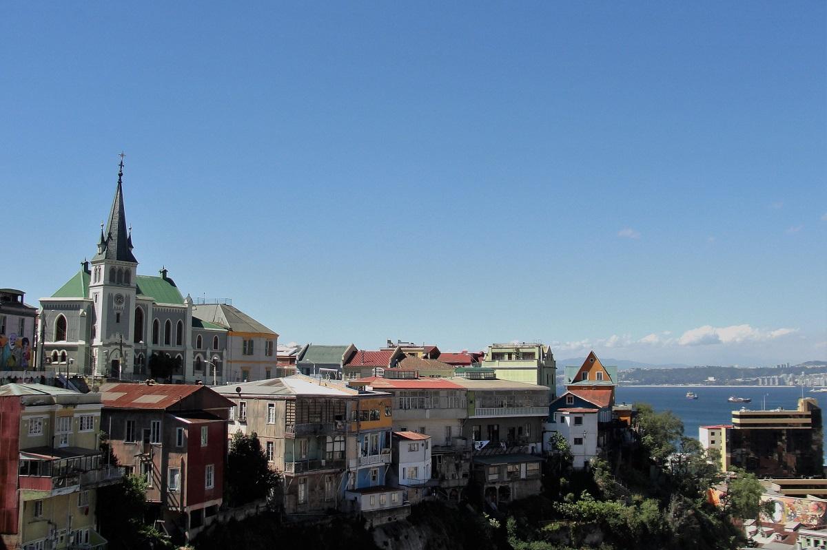 turismochile_valparaiso-mirador