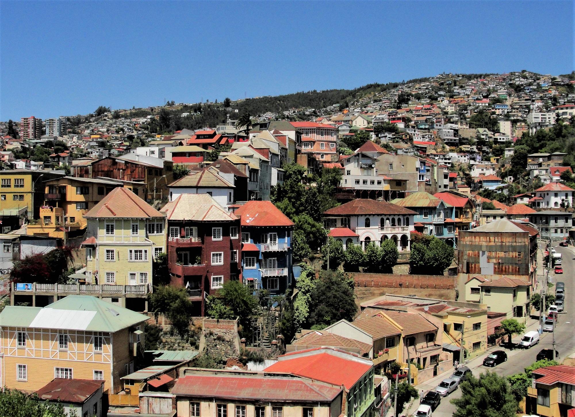 turismochile_valparaiso_vista