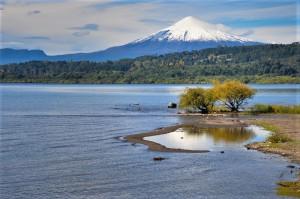 turismochile_villarrica_volcan