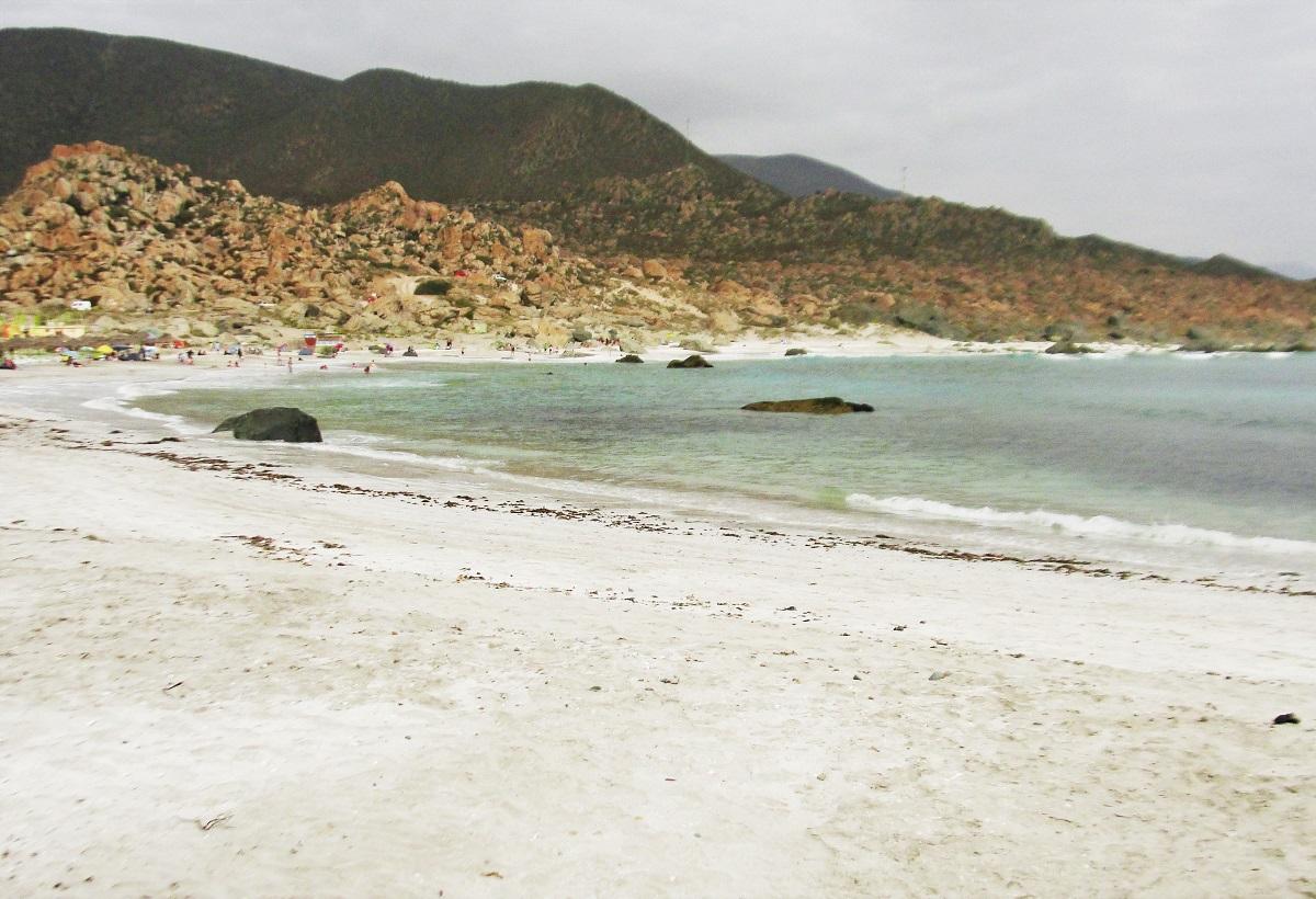 turismochile-totoralillo3