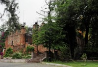 turismochile_santa-lucia