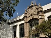 turismochile-laserena-museos