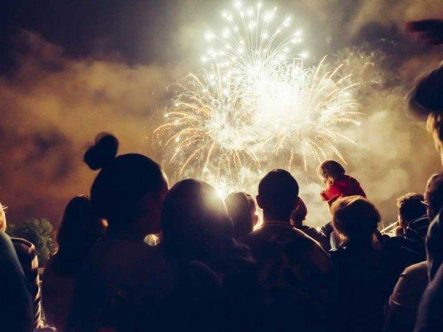 turismochile_fiestas