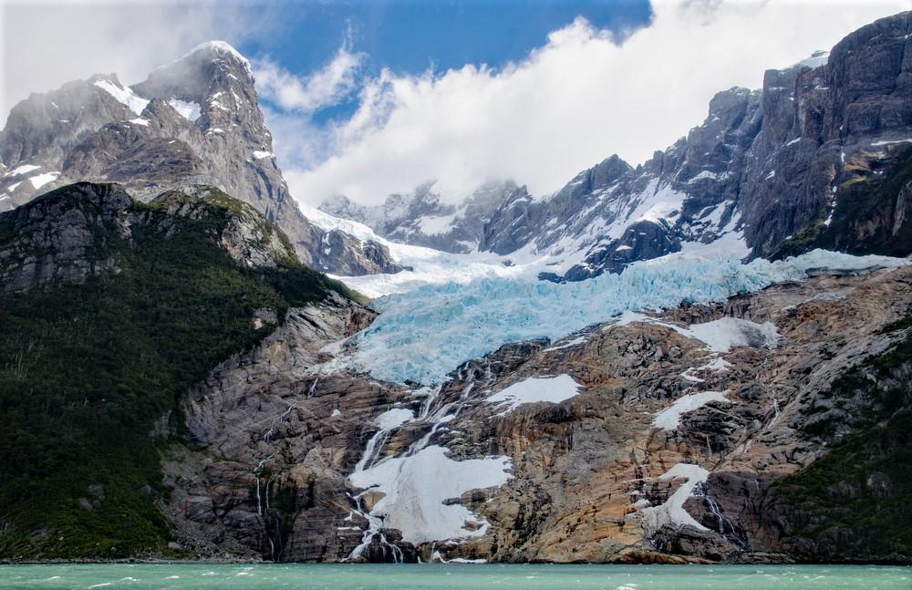 turismochile_ralco