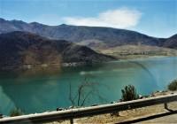 turismochile_rutas_elqui