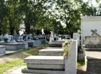 turismochile_concepcion_cementerio