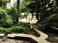 turismochile_concepcion_cerro