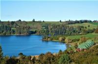 turismochile_lago_llanquihue2