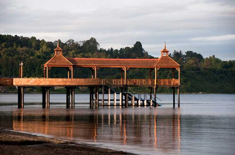 turismochile_lago_llanquihue