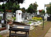 turismochile_cementerioTemuco3