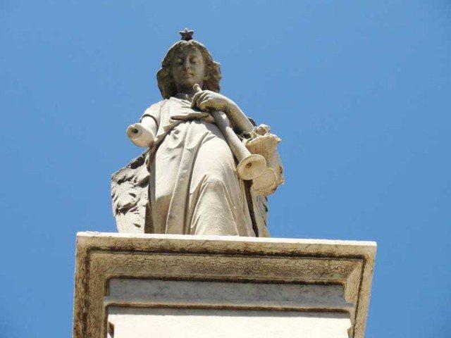 turismochile_cementerioValpo3