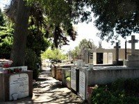 turismochile_valparaiso_cementerio