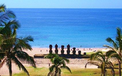 turismochile_isla_de_pascua