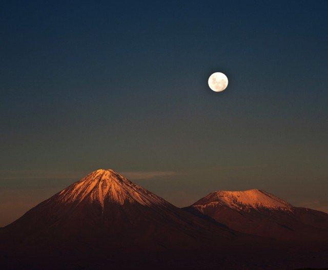 turismochile_astronomico