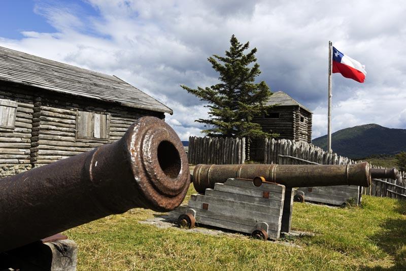 destinos-historicos-chile