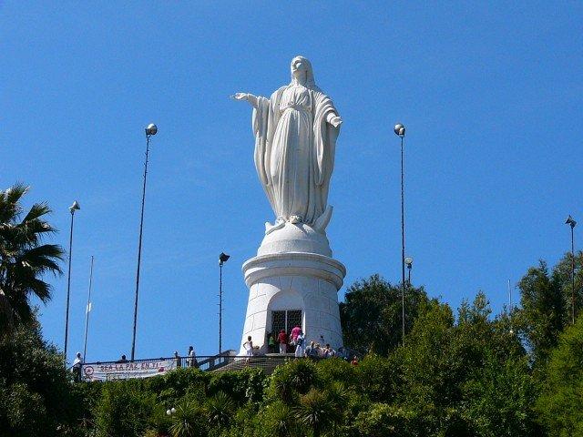 Virgen_San_Cristóbal